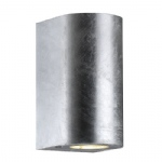 Canto Maxi Outdoor Wall Light 7756 10 31