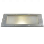 Decostone Low energy Walk Over Lights 22310034