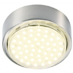 7680 60 32 LED Geyer under cabinet