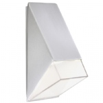 IP S11 LED Wall Light 7888 10 01