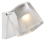LED Wall Light IP S12