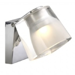 IP S12 Design For The People LED Wall Light 83051033