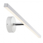 IP S13-60 Design For The People LED Wall Light 83071001