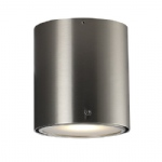IP S4 Design For The People LED Ceiling Spotlight 78511032