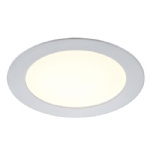 Lima 16 LED Recessed Spotlight 79160001
