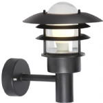 7143 10 03 Lonstrup 22 outdoor light