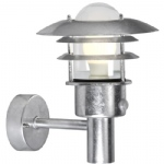 7143 20 31 Lonstrup outdoor PIR light