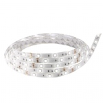 Nimba LED Strip Light 7955 00 00