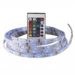 Nimba Coloured LED Striplight 79560000