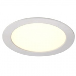 Palma 18 LED Recessed Spotlight 83520001