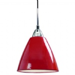 Read 35 Single Ceiling pendant