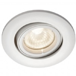 Safe 23 Recessed Downlight 8361 00 01