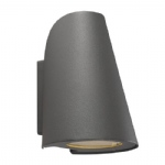 7846 10 50 Sail Low Energy Outdoor Wall Light