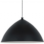Slope 50 Pendant Light 7173 30 01