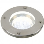 Tilos LED Outdoor Drive over Light 9641 00 34
