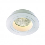 Vega LED Recessed Spotlight 8353 00 01