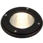 Walk over Outdoor Lights 2225 00 03