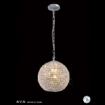 Ava Pendant Light