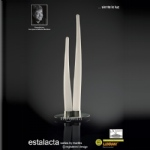 M1681 Estalacta Table Lamp
