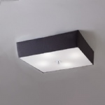 Akira Flush Ceiling Light M0785