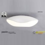 Pasion 4 Light Ceiling Fitting