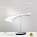 Pop Low Energy Table Lamp M0924