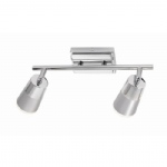 11229-17 Dalli LED Double Ceiling Light