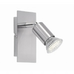 Estima LED Wall Light 11605-55