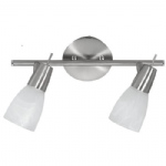 11862-55 Julia LED Bar spotlight