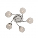 11755-55 Telesto Ceiling Light