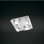 Kemos LED Ceiling Light 2198-96