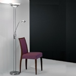 293-55 Move Floor Lamp