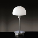 Verona LED Table Lamp