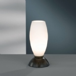 Joy Touch Table Lamp
