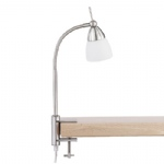 4439-55 Pino Clamping Table Lamp
