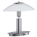 Novaro Low Energy Table Lamp 4563-55