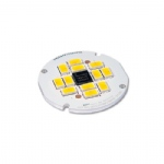 LED-XMO Replacment Modul 7665-500