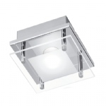 Chiron LED Ceiling Light 6031-17