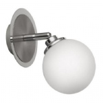 Bola Low Energy Wall Light 6251-55
