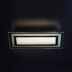 Foil LED Ceiling Light 6359-17