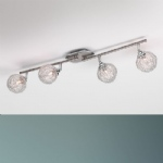 Womble Spot Ceiling Light 6793-55