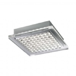 6942-55 Futura LED Bathroom Ceiling Light