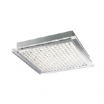 6943-55 Futura LED Bathroom Ceiling Light