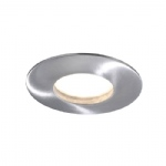 Lumeco LED Recessed Spotlight