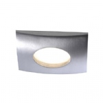 Lumeco Square LED Recessed Spotlight