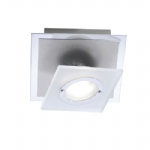 Rotator Single Wall Light 8025-95