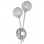 Womble Wall Light 9796-55