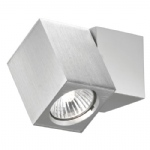 Cub Adjustable Aluminium Spotlight 9986-95