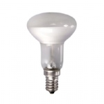 R50 E14 28=40w Energy Saver Reflector Bulb