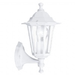 22463 Laterna 5 Outdoor Wall Light